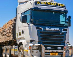 Scania01